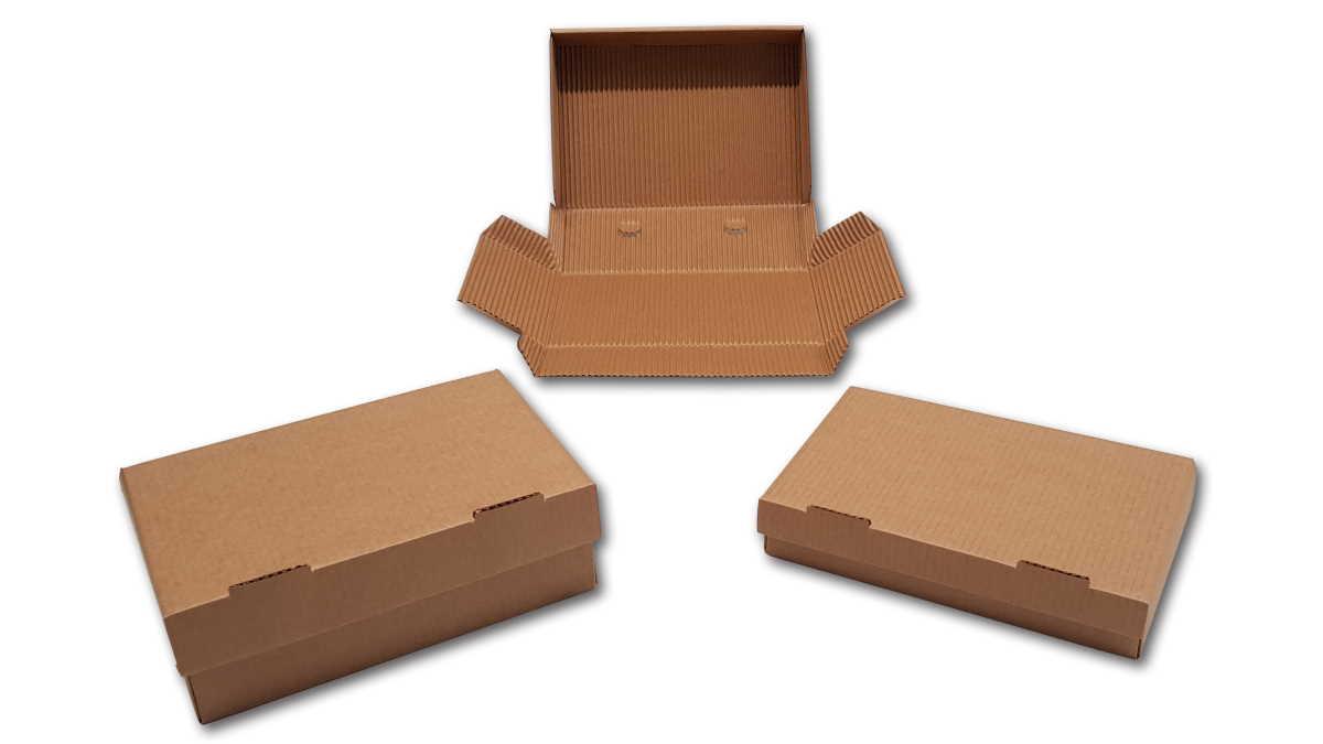 Rose Box 2 folded