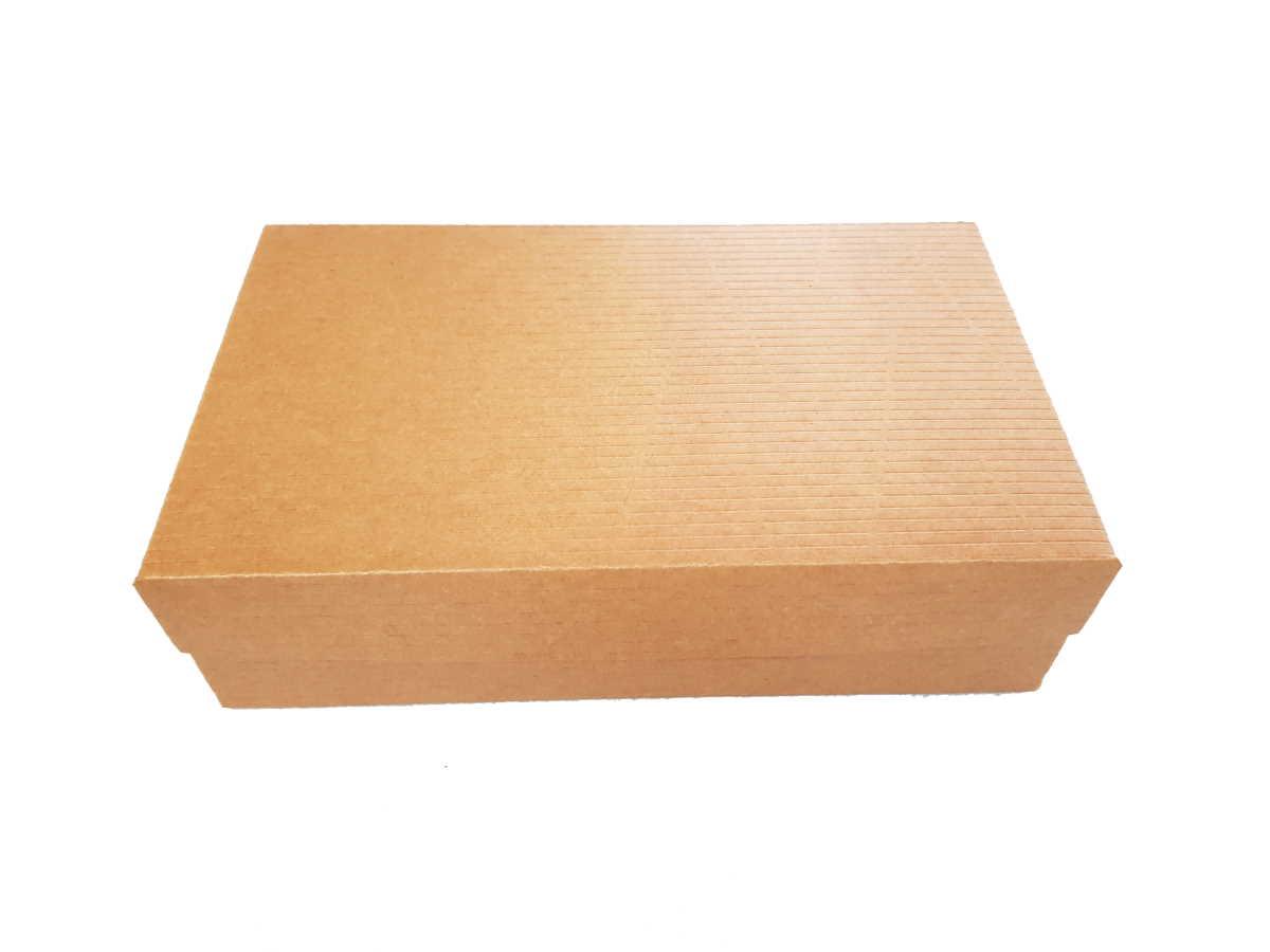 close antioil box
